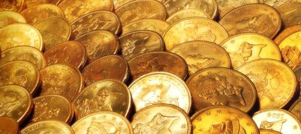Guldpriser