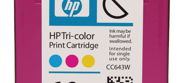 hp-60-printcartridge