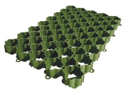 græsarmering